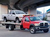 Piper Auto Recovery