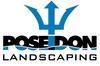 Poseidon Landscaping & Construction