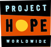 Project Hope Worldwide
