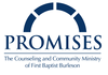 The Promises Center of First Baptist Burleson