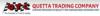 Quetta Trading Company