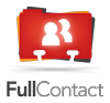 FullContact Inc.
