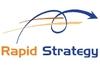 Rapid Strategy