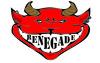 Renegade Aesthetics, LLC