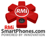 RMi SMARTPHONES & COMPUTERS