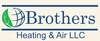 BROTHERS HEATING & AIR LLC