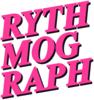 Rythmograph, Inc.