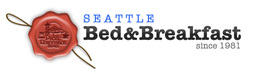 Seattle Bed and Breakfast.com