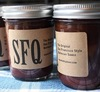 SFQ - The Original San Francisco-Style Barbecue Sauce