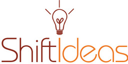 ShiftIdeas