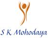 Shree Krishna Advertising & Marketing