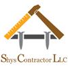 Shys Contractor LLC