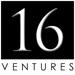 Sixteen Ventures
