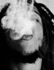 Smokes Etc