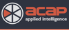 Software Development Company- ACAP, LLC