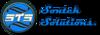 Sontek Solutions