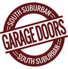 South Suburban Garage Doors
