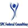 SPC Federal Consulting