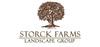 Storck Farms Landscape Group LLC