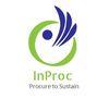 InProc