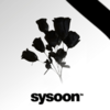 Sysoon Inc.