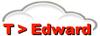 T-Edward, Inc.