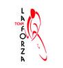 Team La Forza