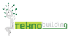 Teknobuilding Sa de Cv