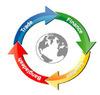 Trade Finance Solution Bangladesh