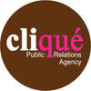 The Clique Public Relations & Marketing Agency