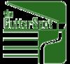The GutterSpot