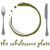 The Wholesome Plate