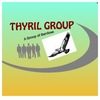 THYRIL GROUP
