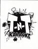 T-N-T Karaoke