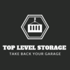 Top Level Storage Solutions