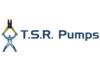 T.S.R.  Pumps