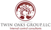 Twin Oaks Group, LLC