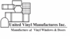 United Vinyl Manufactures Inc.