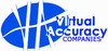 virtual accuracy companies