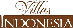 Villas Indonesia