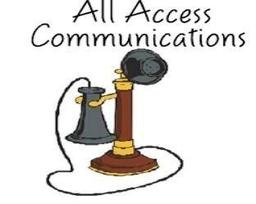 All Access Communications