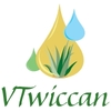 VTwiccan