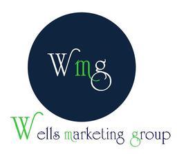Wells Marketing Group