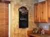 Western Contractors/Western Wallboard