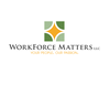 WorkForce Matters, LLC