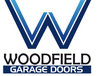 Woodfield Garage Doors