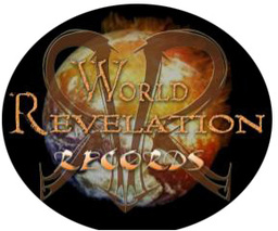World Revelation Records