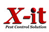 X IT PEST CONTROL SOLUTION (reg. 001988538-P )