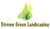 Xtreme green landscaping