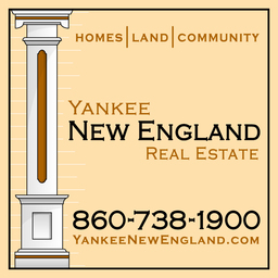 Yankee New England Real Estate